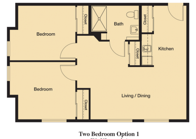 Fountains-2-Bedroom-Option-1-large