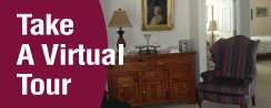 Take A Virtual Tour - The Fountains of Grand Junction - Hilltop Community Resources