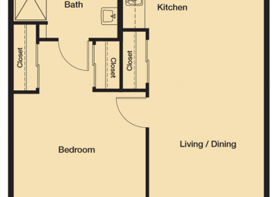 Fountains-1-Bedroom-large