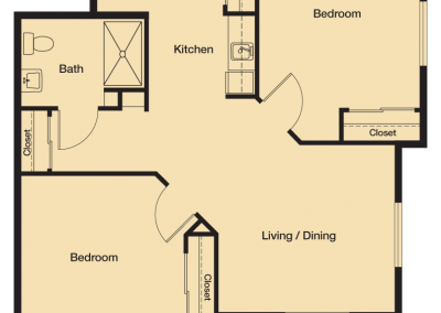 Fountains-2-Bedroom-Option-2-large